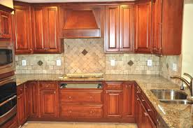 Slate Tile Kitchen Backsplash Some Options Of Tile Kitchen Backsplash Home Design And Decor