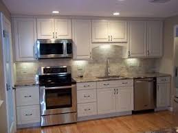 kraftmaid dove white kitchen cabinets kraftmaid montclair dove white cabinet search