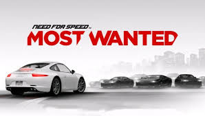 need for speed apk need for speed most wanted apk data highly compressed 450mb