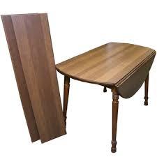 Antique Drop Leaf Dining Table Online Furniture Auctions Vintage Furniture Auction Antique