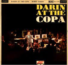 3 darin bobby darin at the copa uk 1960 a great r u2026 flickr
