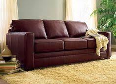 Maddux Reclining Sofa Maddux Reclining Sofa Sofas Havertys Maddux Bonded Leather