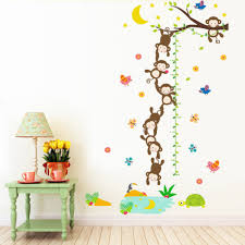 Stickers For Kids Room Online Get Cheap Butterfly Nursery Decor Aliexpress Com Alibaba