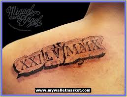 awesome tattoos designs ideas for men and women amazing 3d tattoo