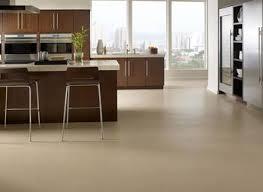 Commercial Rubber Flooring Uncategories Vinyl Flooring Best Hardwood For Kitchen Popular
