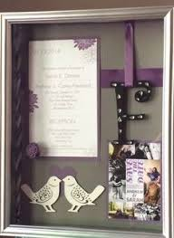 Wedding Wishes Shadow Box Wedding Shadow Box 30 After Coupon At Hobby Lobby What U0027s Inside