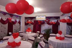 1000 birthday decoration ideas at home quotemykaam