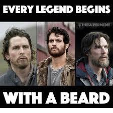 Memes About Beards - 25 best memes about beard beard memes