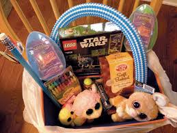healthy easter baskets ideas for a healthy easter basket restrictive diet and adhd