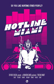 132 best hotline miami images on pinterest miami videogames and