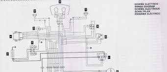 cagiva wiring on cagiva images free download wiring diagrams