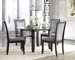 Dining Room Chairs Ebay Kitchen Pantry Kitchen Cabinets Set Of 4 Dining Chairs Ebay