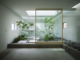 giardini interni casa foto giardino interno di rossella cristofaro 378757 habitissimo