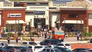 Home Design Outlet Center Philadelphia Best Outlet Malls Near Minnesota Wcco Cbs Minnesota