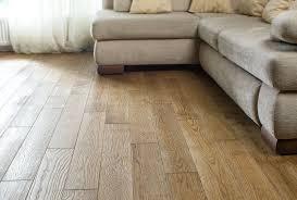 solid wood flooring ash bremen ashton rus worldbuild365