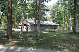 8 acres marion county il home 2174l buy a farm land and
