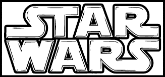 coloring page star wars extraordinary star wars kylo ren coloring pages following unique