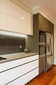 168 best kitchen inspiration images on pinterest kitchen home