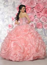 coral pink quinceanera dresses vestidos de 15 anos sweetheart beaded coral pink quinceanera