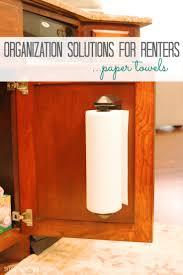 968 best organize images on pinterest organization ideas
