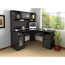 ikea office office desk ikea white desk ikea desk ideas ikea office chair l