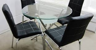 Sears Kitchen Tables Sets by Dining Room Sears Dining Room Sets Choice Kitchen Dining Tables