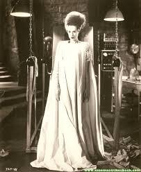 Vintage Halloween Costumes Ideas Google Image Result For Http Www Cinemastrikesback Com News New