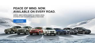 lexus of edison staff bmw dealer white plains ny bmw of westchester