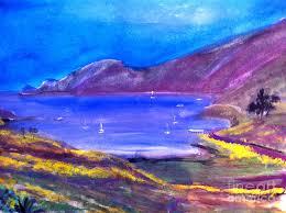 100 stone lake paint color best 25 valspar ideas on