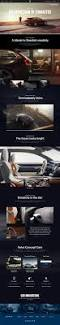 build your own volvo volvo u2014 wathanyoo