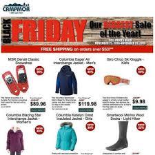 black friday columbia jackets campmor black friday 2017 ad best campmor black friday deals u0026 sales