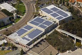san diego orange county riverside solar energy sullivan solar