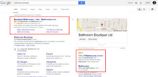 What Is 1 75 Bath by What Are Adwords Egenie Explains Egenie