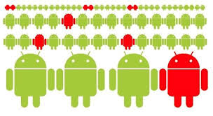 android malware scanner some important facts about android antivirus applications