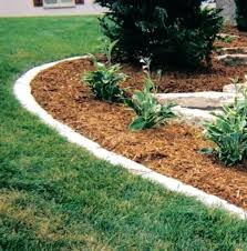 what do landscapers do tools for landscape edging tools for landscaping simple landscape
