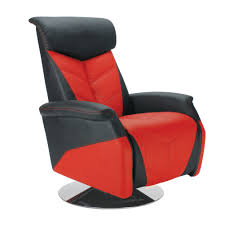 Recliner Office Chair Pitstop Recliner Office Chair