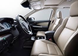 2014 Honda Cr V Ex Interior 2015 Honda Cr V Hard To Beat Review The Fast Lane Car