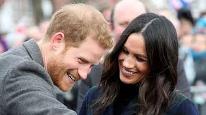 prince harry meghan pubs to stay open late for prince harry and meghan markle s wedding