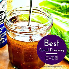best 25 best salad dressing ideas on pinterest mandarin