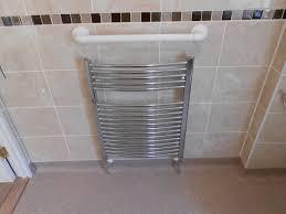 wet rooms disabled flush floor shower bathroom easy shower