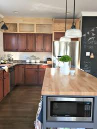 Degreaser For Wood Kitchen Cabinets 92 Great Stylish Painting Kitchen Cabinets White Cleaning