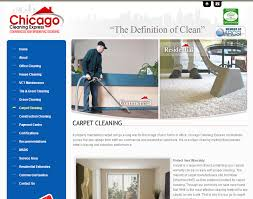 commercial cleaning brochure templates house brochure template fieldstation co