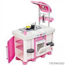 kinder spiel küche coloma kinderküche spielküche kinderspielküche küchen set