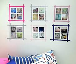 hang poster without frame hanging pictures without frames hanging posters without frames