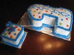 best 25 number 1 cake ideas on pinterest easy birthday cakes