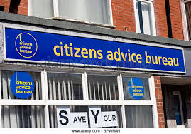 citizens advice bureau citizens advice bureau sign stock photos citizens advice bureau