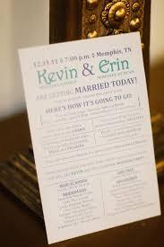 exles of wedding program wording wedding ceremony wording non religious 28 images wedding