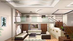 interior ceiling decor ideas small apartment living room design