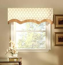 ideas for bathroom window curtains window blinds small window blinds curtains or curtain ideas