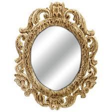 bathroom decorative mirrors for bathroom imposing photos concept